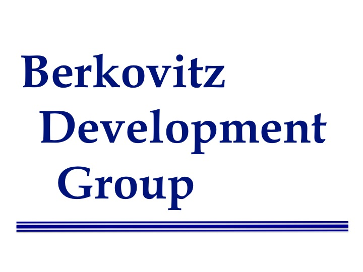 Berkovitz Development Group Ltd
