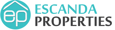 ESCANDA PROPERTIES SL