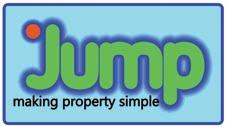 jump real estate