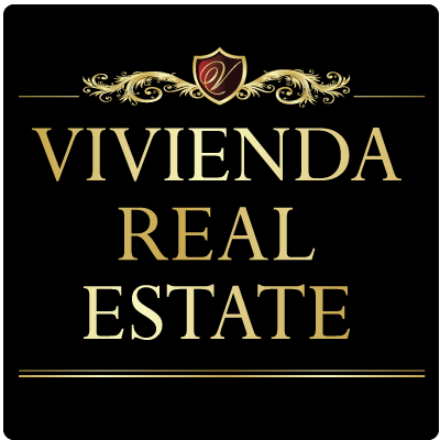 Vivienda Real Estate