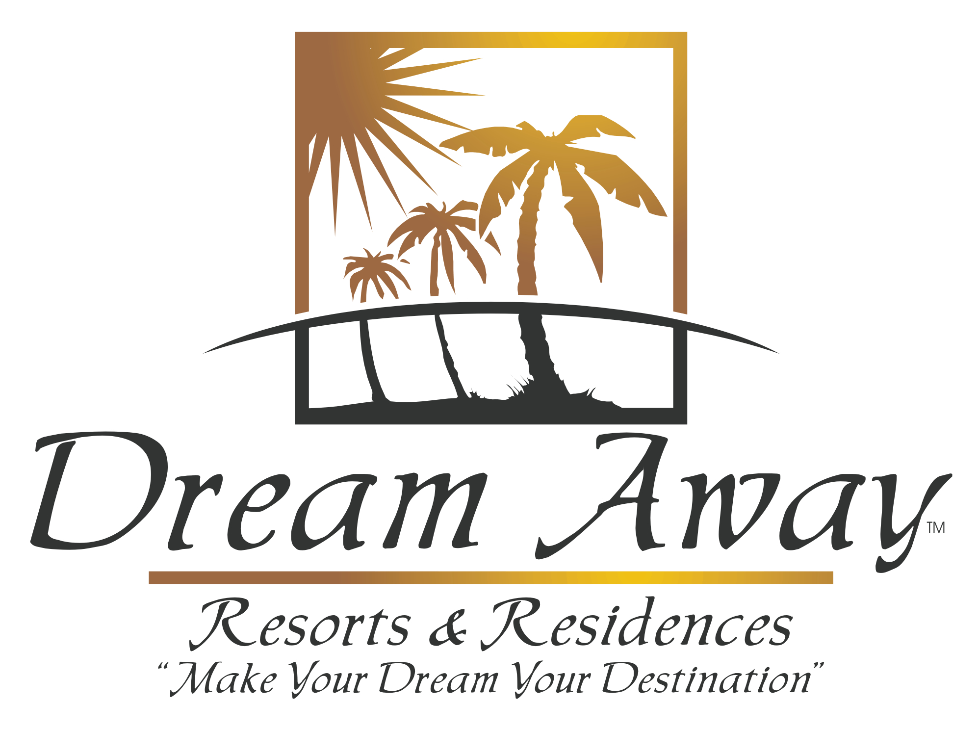 Dream Away Resorts & Residences