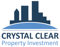 Crystal Clear Property Investment