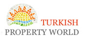 Turkish Property World