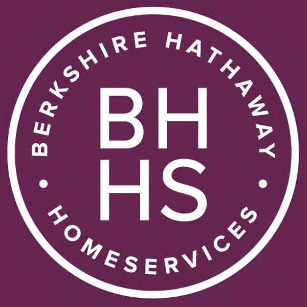 BHHS Professional Realty - Ohio Homes and Real Estate