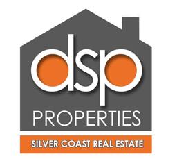 DSP Properties