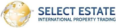 Select Estate