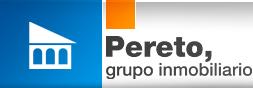 Pereto, Grupo Inmobiliario S.l.