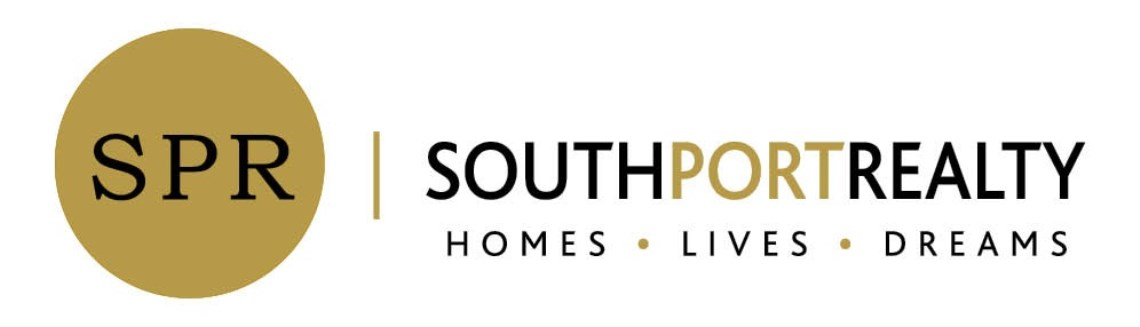 South Port Realty