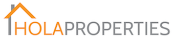 Hola Properties Calpe
