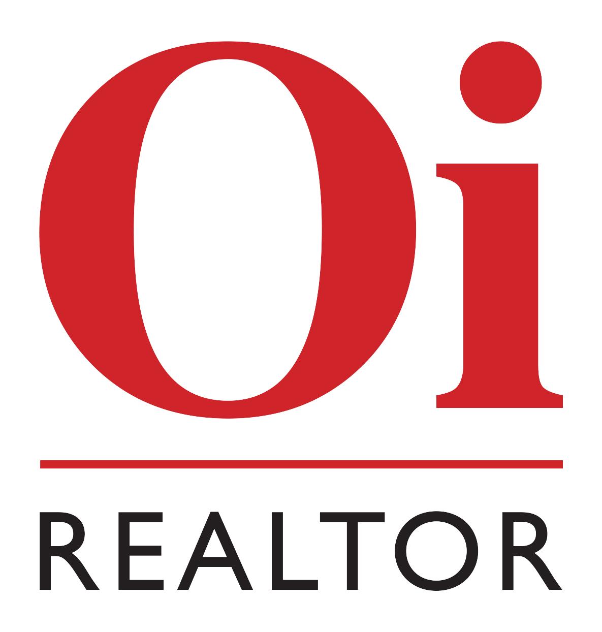 Oi realtor real estate directory oi realtor biocorpaavc
