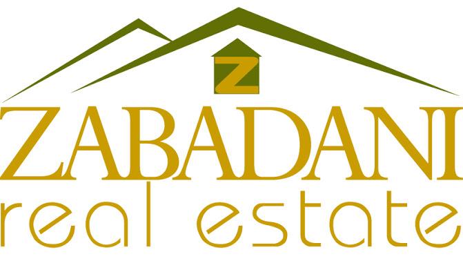 Zabadani Real Estate