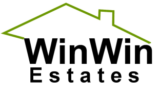 WinWin Estates Ltd.