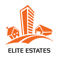 Elite Estates Real Estate Broker International