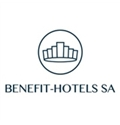 Benefit-Hotels
