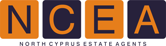NCEA North Cyprus Estate Agents