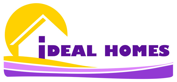 Ideal Homes Cyprus Ltd