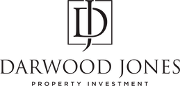 Darwood Jones Property Investment Ltd