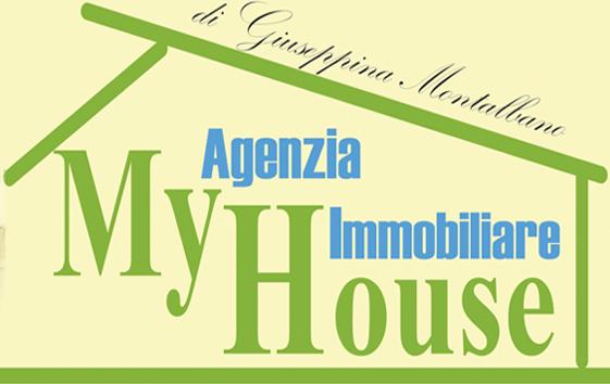 My House Agenzia Immobiliare