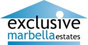 Exclusive Marbella
