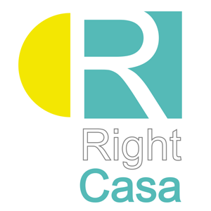Right Casa Estates