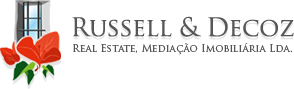 Russell & Decoz, Lda