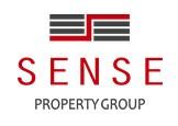 Sense Property