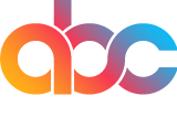 ABC Property Experts