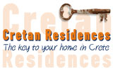 Cretan Residences