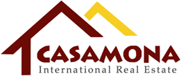 Casamona.com