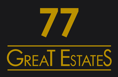 77 Great Estates