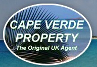Cape Verde Property