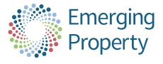 Emerging Property Investments LTD