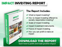 Download Impact Investing Report
