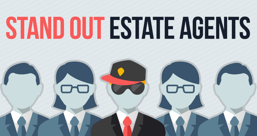 Stand Out Estate Agents