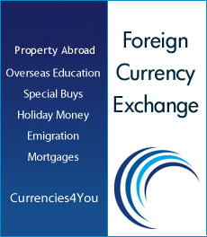 Currencies 4 U
