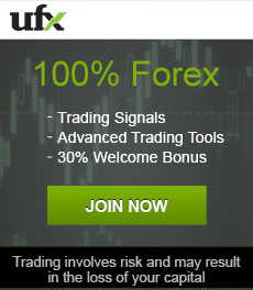 Trade and Learn Forex