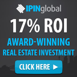 17% ROI Award-Winning Investment