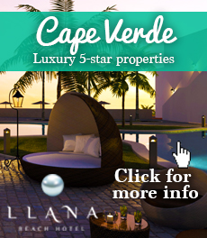 7% RETURNS LUXURY HOTEL INVESTMENT