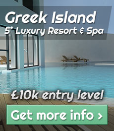 Earn up to 15% Overnight from £10k