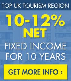 10% (years 1-5), 12% (years 6-10)