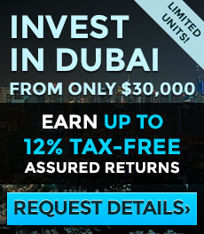 Earn up to 12% Tax-Free Assured Income Returns