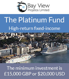 Bay View - The Platinum Fund