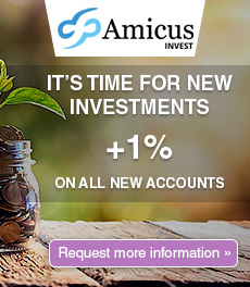 Celebrate summer with a bonus on your investment