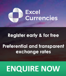 Excel Currencies