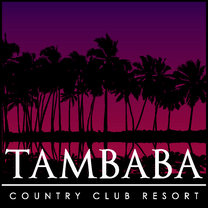 Tambaba Country Club Resort
