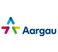 Aargau Tourism