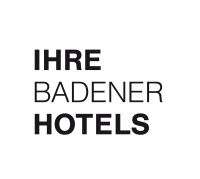 Your hotels in Baden