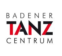 Badener Tanz Centrum