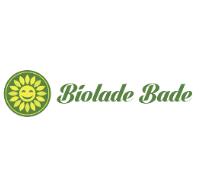 Biolade Bade