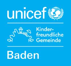 UNICEF Label Kinderfreundliche Gemeinde